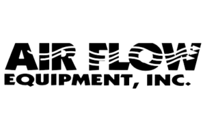 Air Flow Equipment, Inc.