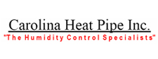 Carolina Heat Pipe Inc.