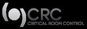 Critical Room Control