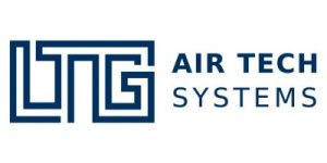LTG Air Tech Systems