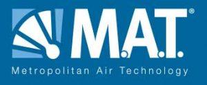 Metropolitan Air Technology