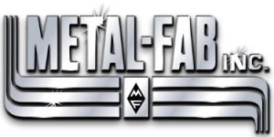 Metal-Fab Inc.