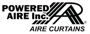 Powered Aire Inc.