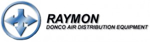 Raymon Donco Air Distribution
