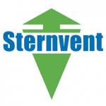 Sternvent