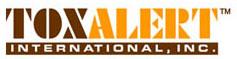 Toxalert International, Inc.